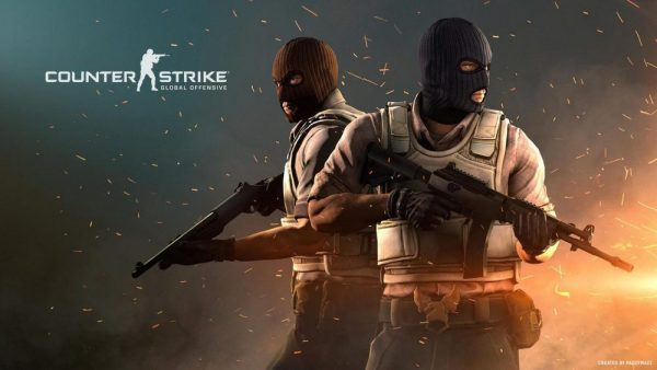 Best CS:GO teams, match results and latest news