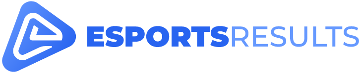 All About Esports